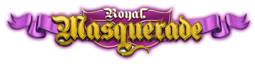 Royal-Masquerade_logo