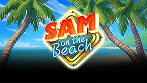 Sam-on-the-Beach_Banner-1000freespins.dk