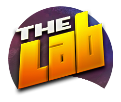 The-Lab_small logo-1000freespins.dk
