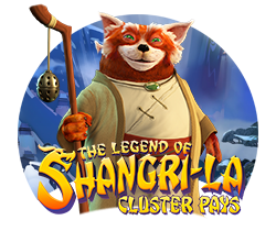 The-Legend-of-Shangri-La-Cluster-Pays_small logo