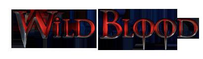 Wild-Blood_logo-1000freespins