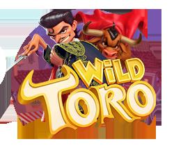 Wild-Toro_small logo-1000freespins.dk