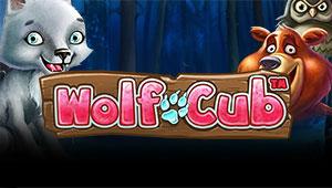 Wolf-Cub_Banner