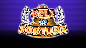 Bell-Of-Fortune_Banner-1000freespins