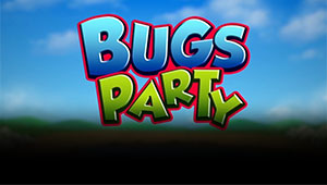 Bugs-Party_Banner-1000freespins