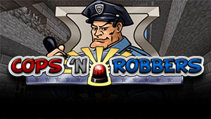 Cops-n-Robbers_Banner-1000freespins