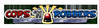 Cops-n-Robbers_logo-1000freespins