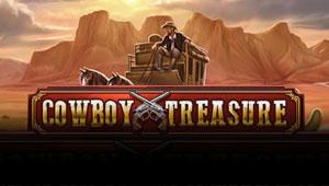 Cowboy-Treasure_Banner-1000freespins
