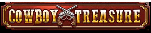 Cowboy-Treasure_logo-1000freespins