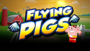 Fiying-Pigs_Banner-1000freespins