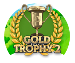 Gold-Trophy-2_small logo-1000freespins.dk