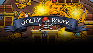 Jolly-Roger_Banner-1000freespins