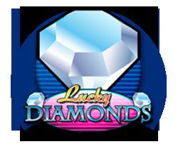 Lucky-Diamonds_small logo-1000freespins.dk