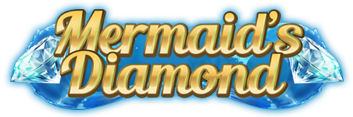 Mermaid's-Diamond_logo-1000freespins