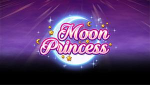 Moon-Princess_Banner-1000freespins