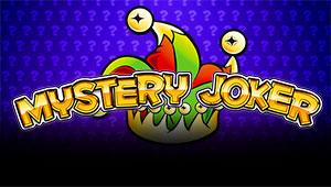Mystery-Joker_Banner-1000freespins