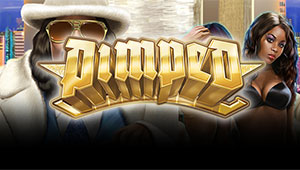 Pimped_Banner-1000freespins
