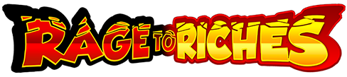 Rage-to-Riches_logo-1000freespins