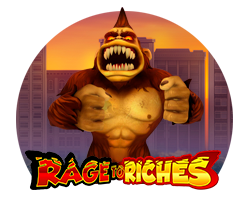 Rage-to-Riches_small logo-1000freespins.dk