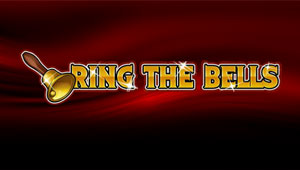 Ring-The-Bells_Banner-1000freespins