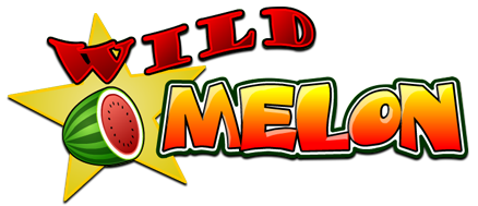 Wild-Melon_logo-1000freespins