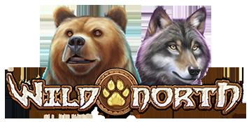 Wild-North-1000freespins