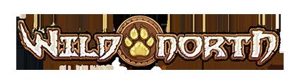 Wild-North_logo-1000freespins
