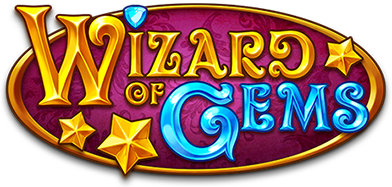 Wizard-of-Gams-1000freespins