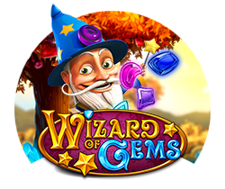 Wizard-of-Gams_small logo-1000freespins.dk