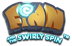 Finn and the Swirly Spin - Anmeldelse