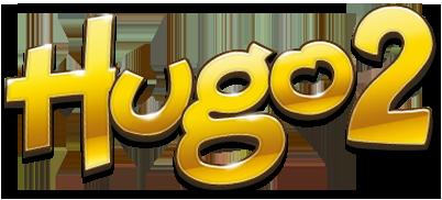 Hugo 2 spillemaskine - Free Spins og test