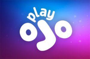 Vurdering af PlayOJO.dk casino