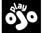 PlayOJO.dk free spins & anmeldelse