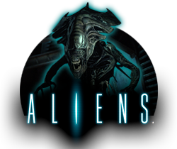 Aliens-game-small logo