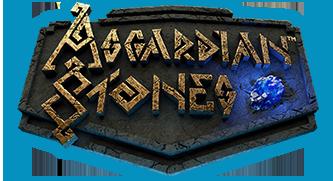NetEnt Slot: Asgardian Stones - anmeldelse og gratis spins
