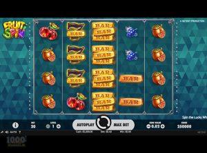 Fruit-spin_slotmaskinen-02
