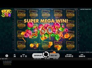 Fruit-spin_slotmaskinen-06