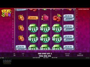 Fruit-spin_slotmaskinen-11