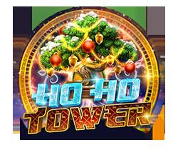 Ho-Ho-Tower_small logo