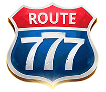 Route-777_logo-1000freespins