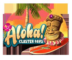 Aloha_small logo