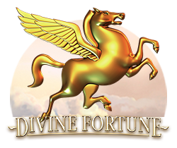 Divine-Fortune_small logo