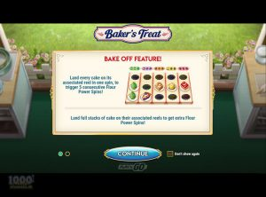 Baker's-Treat_slotmaskinen-01