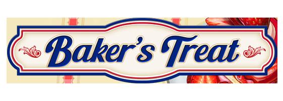 Baker's-Treat_logo-1000freespins