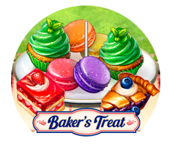Baker's-Treat_small logo