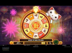 Big-Win-Cat_slotmaskinen-11