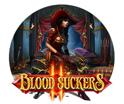 Blood-Suckers2-small logo