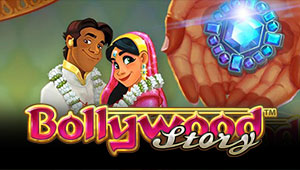 Bollywood-Story_Banner-1000freespins