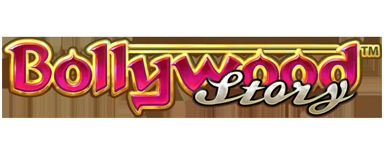 Bollywood-Story_logo-1000freespins