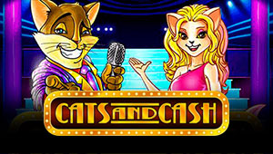Cats-and-Cash_Banner-1000freespins